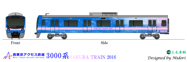 r_NTA3000 sakura train 2016-min.png
